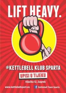 kettlebell KLUB_B2 1024x740