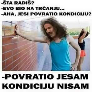 FB_IMG_1439709699790
